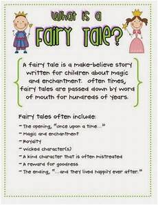 tale lesson plans for toddlers 15004 tales of faerie tale lesson plans