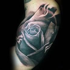 Mann Arm - 100 inner arm tattoos for masculine design ideas