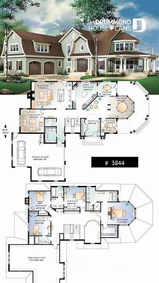 sims 3 beach house plans pin on sims inspo