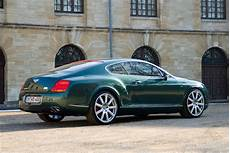 auto body repair training 2009 bentley continental gt parking system bentley continental gt birkin edition by mtm tuning
