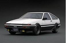 What Are The Best Jdm Cars Quora