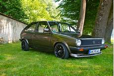 Watercooled Customs Mathias Polo 86c Coupe G40