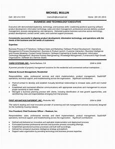 12 13 residential property manager resume sles