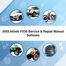 auto repair manual free download 2003 infiniti fx windshield wipe control 2003 infiniti fx35 service repair manual software download manu