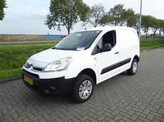 citroen berlingo 4x4 citro 235 n berlingo 1 6 hdi 4x4 airco closed box from netherlands for sale at truck1 id 2652394