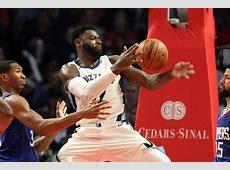 Blazers Vs Grizzlies Live Stream Reddit,Memphis Grizzlies vs Portland Trail Blazers: Play-In Game|2020-08-17