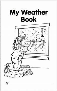 my book about the weather worksheets printables scholastic parents