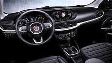 Pr 201 Via Novo Fiat Punto 2017