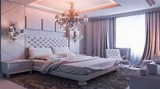 schönste schlafzimmer der welt 10 sch 246 nste schlafzimmer der welt 2018