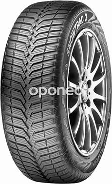 Buy Vredestein Snowtrac 3 Tyres 187 Free Delivery 187 Oponeo Co Uk