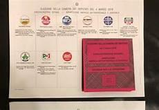 consolati italiani in usa ultime ore per votare dall estero per elezioni politiche