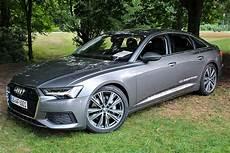 Audi A6 Image audi a6