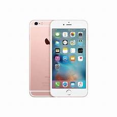 acheter apple iphone 6 128go or reconditionn 233 comme