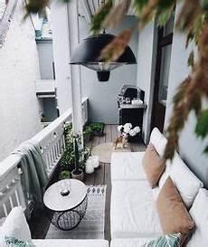balkonmöbel für schmalen balkon die 51 besten bilder schmaler balkon schmaler balkon