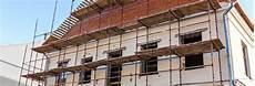 combien coute un ravalement de facade d un immeuble travaux appartement