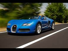 Picture Of Bugatti by Bugatti Car Wallpapers Hd Wallpapers