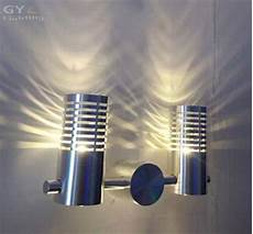 aliexpress com buy ac100 240v 2w led decorative wall l living room bar disco ktv walls