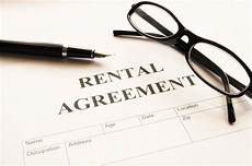 Tenant Eviction Rights In Florida by Waiver And Estoppel In Florida Eviction