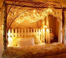 Bedroom Lights Decoration Ideas by Top 33 Dreamy Ideas For Room Decoration