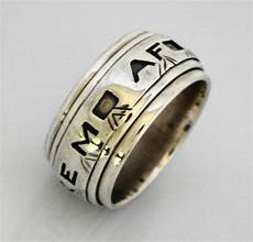 african wedding rings for men images the girls stuff