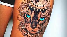cool tattoo video compilation 2 youtube