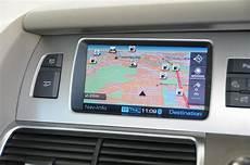 audi mmi 2g navigation system retrofit navnz