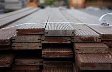 pavimenti in legno per giardini barsotti legnami vendita legnami e pavimenti in legno da