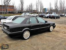 1992 Audi V8 D11 Pictures Information And Specs