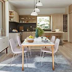 kitchen dining designs inspiration and dining room inspiration west elm