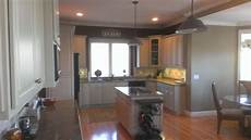 Kitchen Cabinet Refacing Jacksonville Florida by Cabinet Refacing Contractors In Daytona And