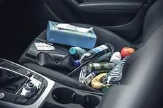 auto organizer beifahrersitz auto organizer f 252 r vielfahrer endlich ordnung auf dem