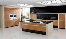 moderne küche mit kochinsel ideen f 252 r die renovierung 7 moderne k 252 chen mit kochinsel