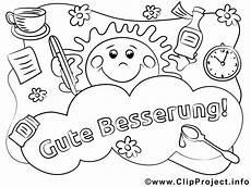 Malvorlagen Buchstaben Jung Ausmalbilder Kostenlos Gute Besserung Kostenlos Zum