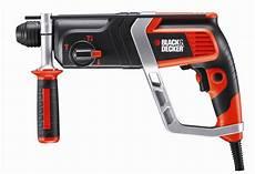 black decker bohrhammer 187 850w kd990ka 171 kaufen otto