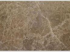Emperador   Marble Trend   Marble, Granite, Tiles