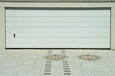 porte garage sezionali prezzi perfetto portone sezionale usato uhlfel