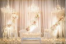 luxury white wedding concept completed with awful decoration fashion and outfit ideas