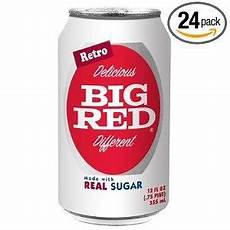 big is a soft drink created in 1937 by grover c thomsen and r h roark in waco texas