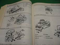 82 94 chilton s chevy 82 94 chilton s chevy s10 gmc s15 pick up repair manual ebay