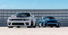 2020 dodge charger pack widebody 2020 dodge charger srt hellcat pack widebody