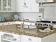 Kitchen Countertops Granite Vs Laminate laminate kitchen countertops pictures ideas from hgtv