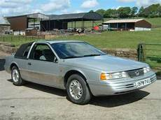 how things work cars 1992 mercury cougar on board diagnostic system 1992 mercury cougar vin 1mepm6045nh644514 autodetective com