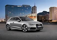 2013 audi a3 3 door officially revealed quattroholic