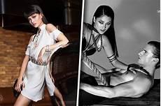Next Top Model 2017 - asia s next top model maureen wroblewitz s best photos