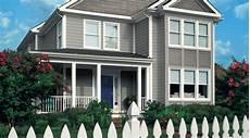 sherwin williams sensible hue house paint exterior outside house paint outdoor paint colors