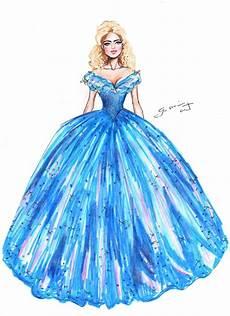 Beautiful Cinderella Art Disney Google Search Disney