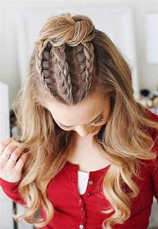 25 amazing braided hairstyles for long hair for every occasion my stylish zoo