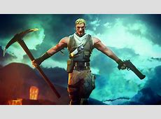 Fortnite Background Hd 4k 1080p Wallpapers free download
