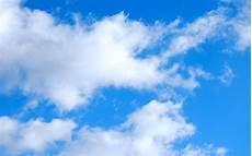 Foto Foto Langit Yang Indah Di Siang Hari