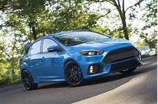 ford rs 2016 ford focus rs price colors